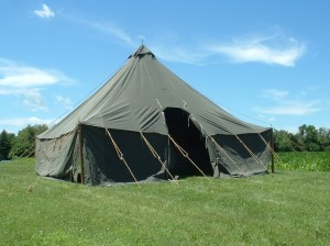Armbruster_Tent_Maker_12-1024x768